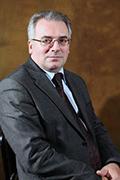 WADP_Prof_Nikolaj-Neznanov-RZ