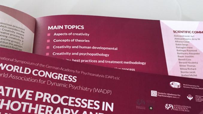 WADP_Slider-1-Announcement-RZ