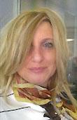 WADP_Dr-Irene-Battaglini-RZ