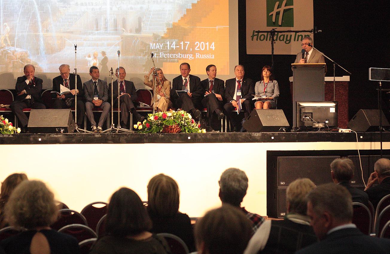 wadp_opening-congress-2014-big-rz