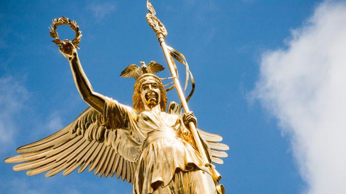 wadp_angel-of-peace-berlin_it