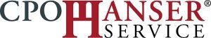 wadp_cpo-hanser-logo_it