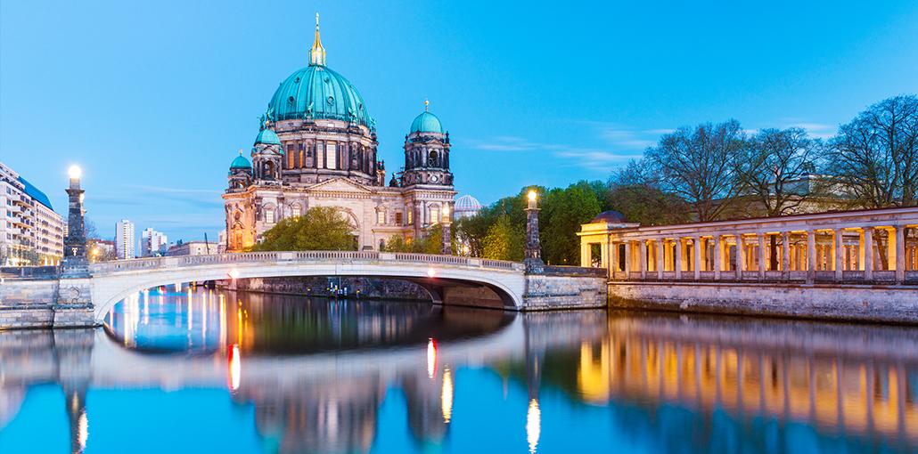 wadp_dom-berlin_it