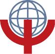wadp_wpa-logo_it