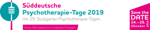 wadp_congress-sueddeutsche-psychotherapietage-2019_it