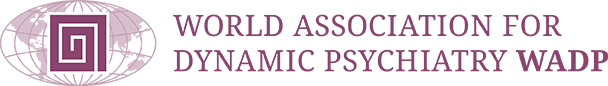 World Association for Dynamic Psychiatry WADP