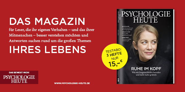 wadp_banner-psychologie-heute_it