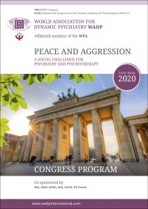 wadp_cover-congress-program-2020_it