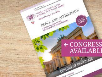 wadp_slider-congress-program-2020_it