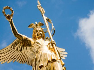 wadp_angel-of-peace-berlin_it
