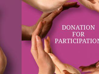 wadp_slider-donation-congress-2020_it