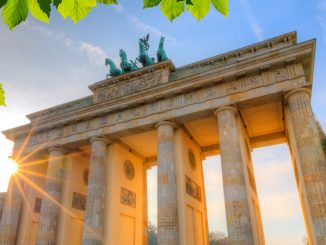 wadp_brandenburg-gate_it